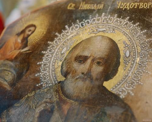 Православная Русь, фестиваль