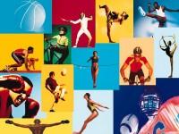 Спортивные заведения