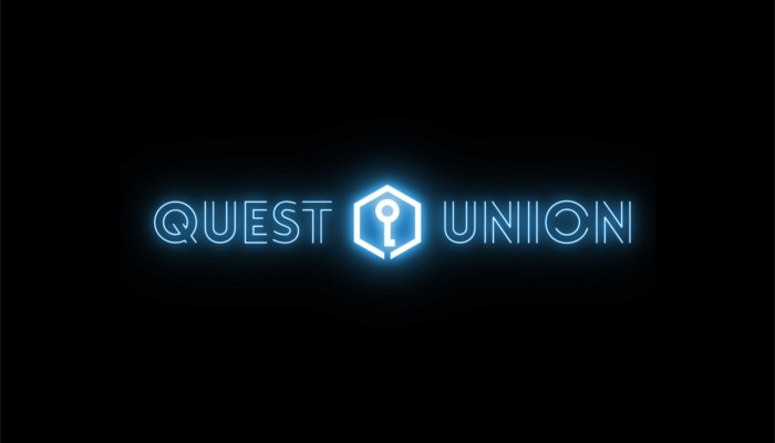 QUEST UNION, квеструм.