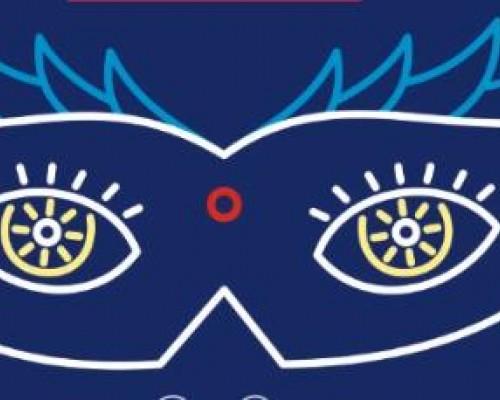В Перми 3 ноября пройдет «Ночь искусств»