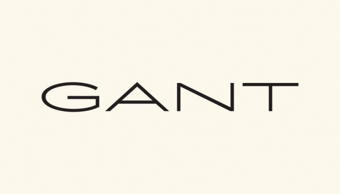 Gant, магазин мужской и женской одежды