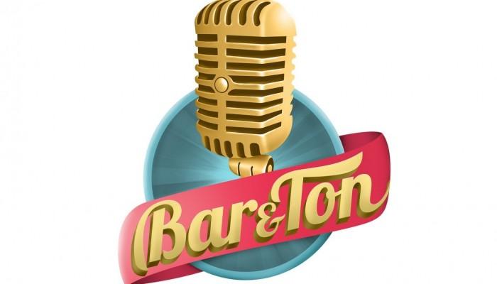 BAR&TON music bar | Баритон, караоке