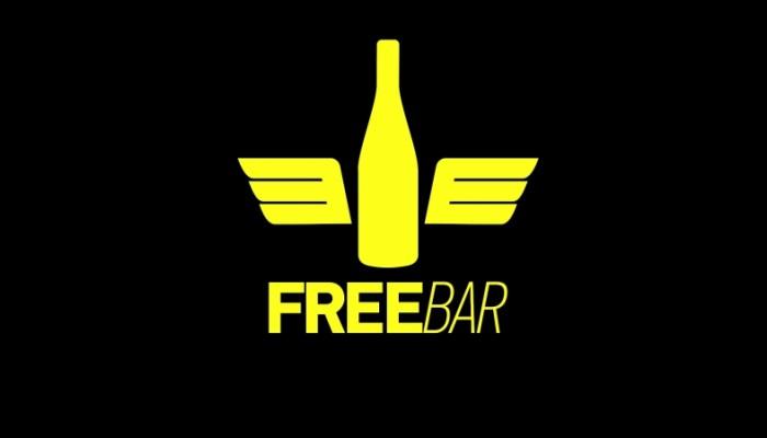 FreeBar, бар-клуб