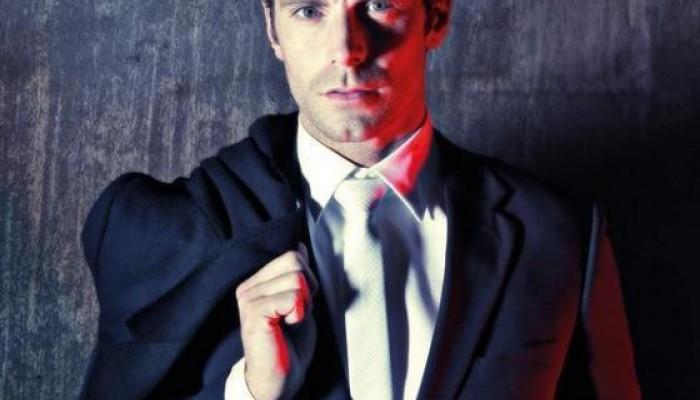 Ketroy, бутик мужской одежды