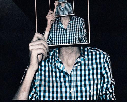 Illusion, вечеринка м5