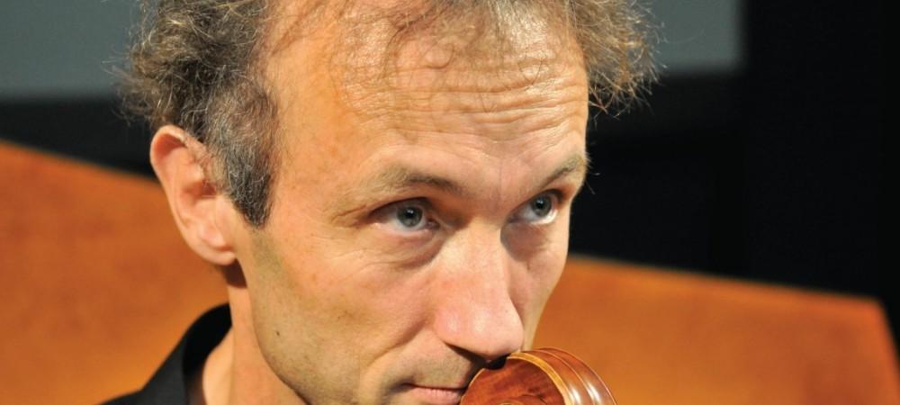 Брюно Коксе, концерт
