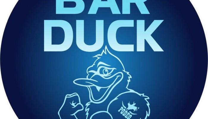 Bar Duck, ночной клуб в Перми