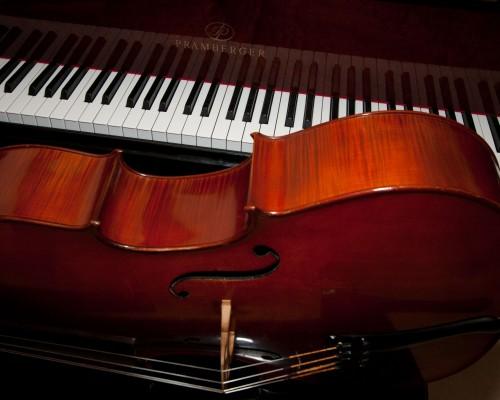 SOUND 59, X МЕЖДУНАРОДНЫЙ ФЕСТИВАЛЬ СОВРЕМЕННОЙ АКАДЕМИЧЕСКОЙ МУЗЫКИ
