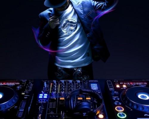 Фестиваль электронной музыки 10 сентября в Перми на Набережной
