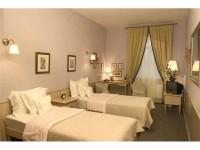 Гостиницы и отели в Перми