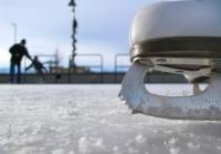 Ледовые катки