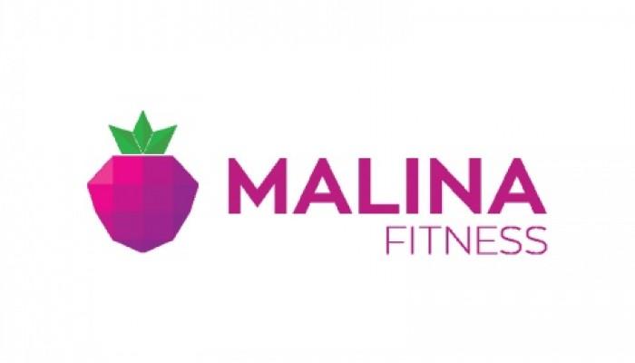 Malina Fitness | Малина фитнес, фитнес-дом.