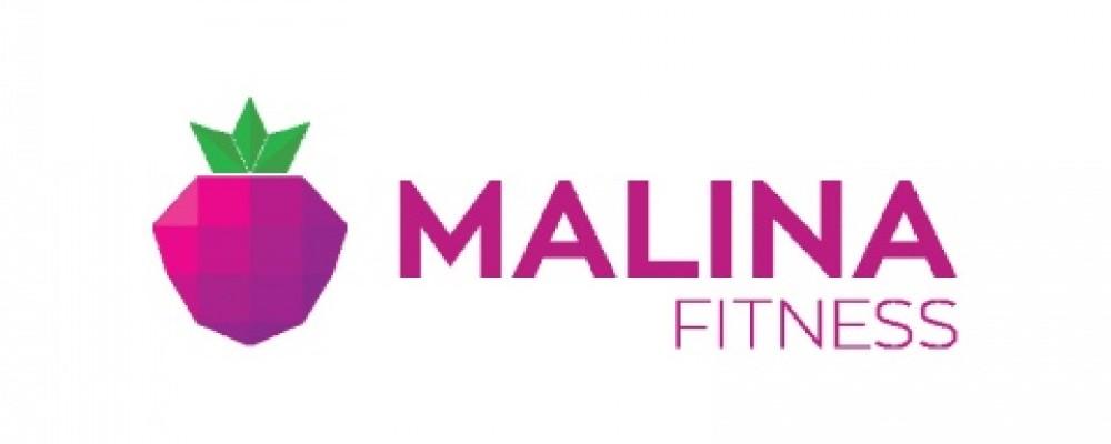 Malina Fitness   Малина фитнес, фитнес-дом.