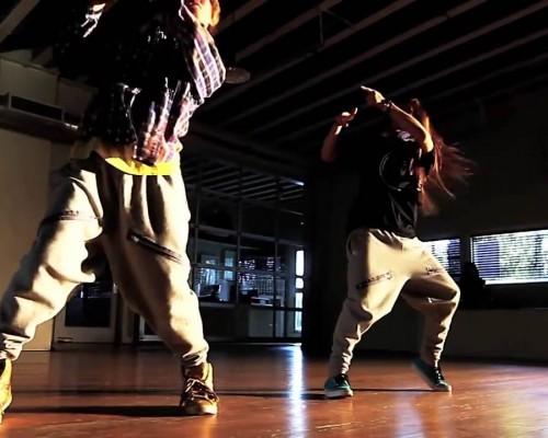 Занятия танцами бесплатно в перми