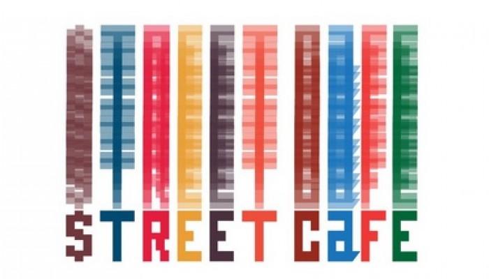 Street сafe, кафе-бар