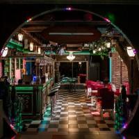 perm.joyfun.ru_tancevalnyi_restoran_aurum_1.jpg