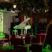 perm.joyfun.ru_tancevalnyi_restoran_aurum_3.jpg