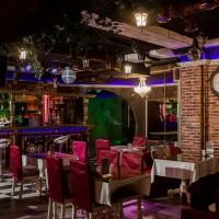 perm.joyfun.ru_tancevalnyi_restoran_aurum_9.jpg