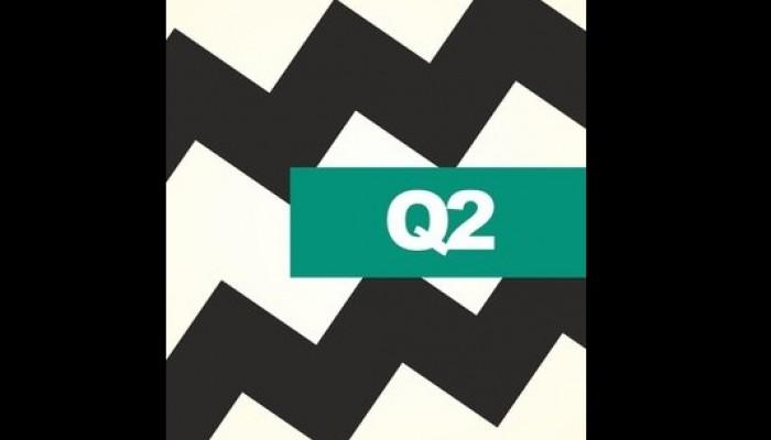Q2. ночной клуб