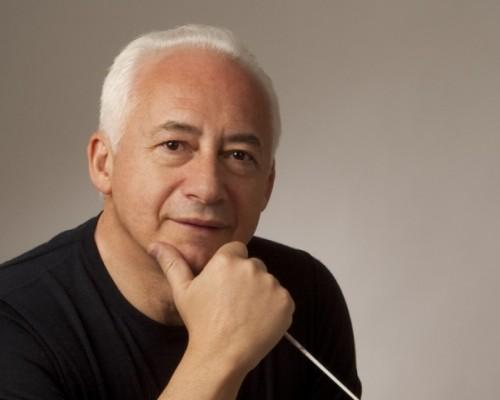 Владимир Спиваков, Концерт