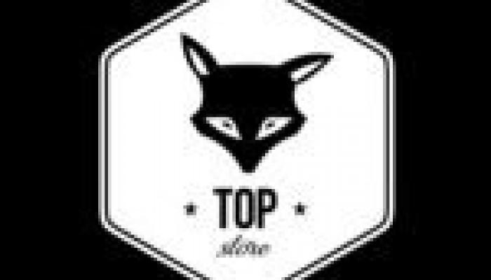TOP Store, Магазин современной мужской одежды